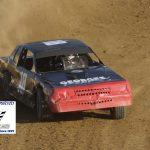 Plymouth Test N Tune 258