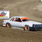 Shadyhill Test N Tune 146