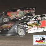 35 Derek Chandler 1w Donny Walden