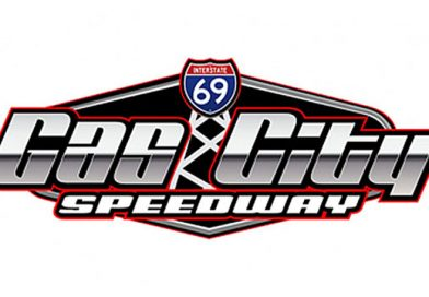 Big Shows at Gas City Speedway This Friday and Saturday