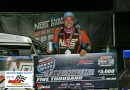 "Kokomo Speedway ""Indiana Sprint Week""; DenHamer Photos"