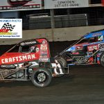 71 Tanner Carrick 28 Ace McCarthy