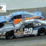 29 Austin Kunert 22 Brandon Oakley