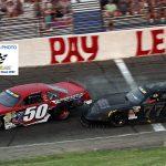 50 Jeff Noland 777 Cody Coughlin