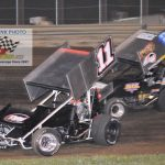Action of Zeb Wise #11.