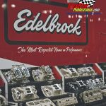 aaa Edelbrock SJK_5943