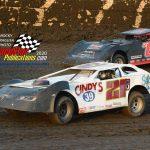 B21 Brendan Ramer #Z61 Alex Wilson