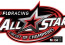 All Stars set to invade I-96 and Route 66 for $16,500 potential