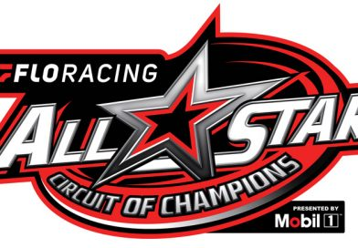 39th edition of Cometic Gasket Ohio Sprint Speedweek presented by Hercules Tires commences Friday at Attica