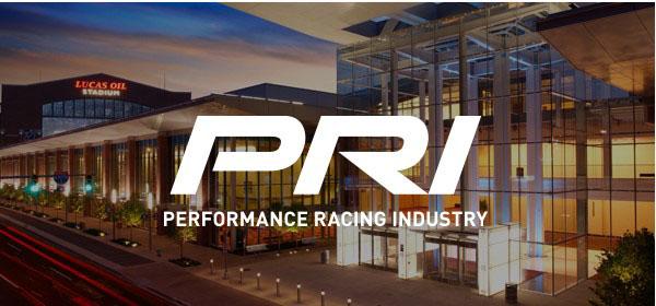 PRI Magazine | April 2021
