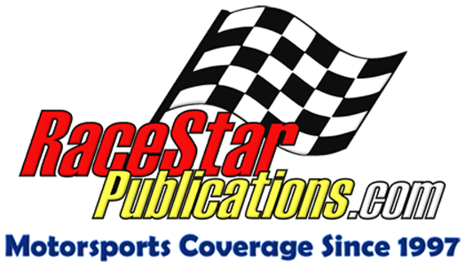 RaceStar Publications