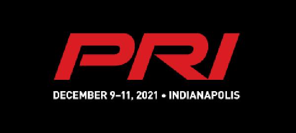 PRI: Weekly Racing Industry Update