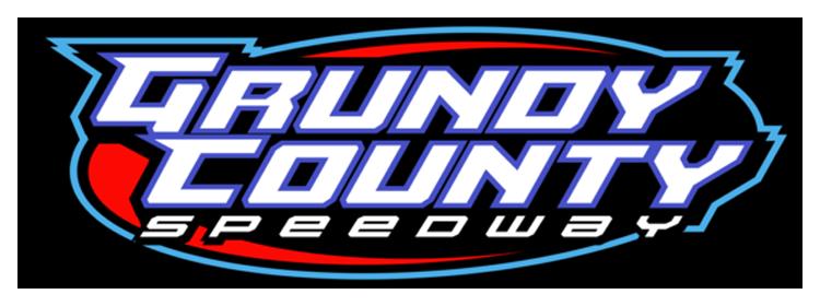 Grundy County Speedway VL Photos Sept 18; Goodaker Photography