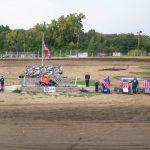 11 Sep 2021 US 24 Speedway