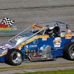 Winner Kody Swanson